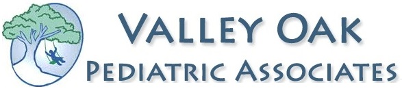 Valley Oak Pediatrics